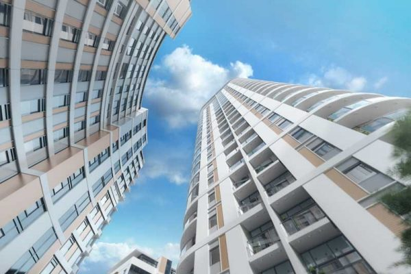 More Purpose-Built Rental Investment Opportunities Coming to the UK