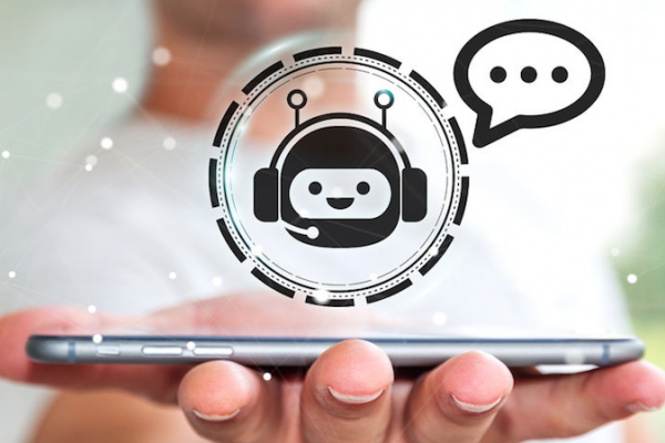 Chatbots: Are They Worth Investing in for your Lettings Website?