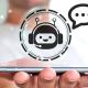 Chatbots. Are they worth investing in for your lettings website?
