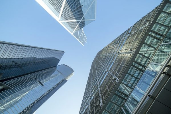 The Top 6 Challenges in Commercial Property Management