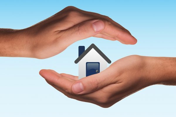 The increasing value of rent guarantee insurance