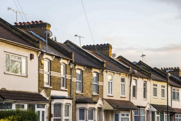 New national register of landlords proposed