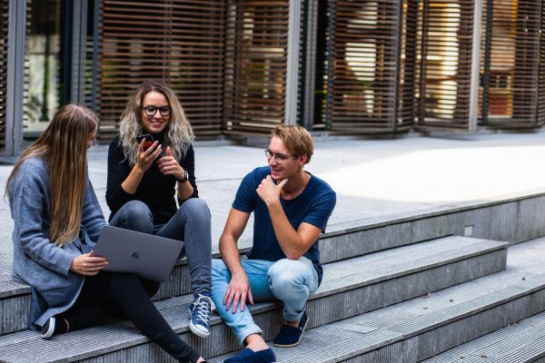 A guide to managing student tenants