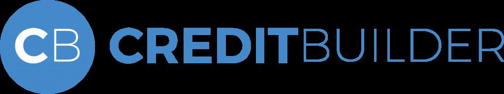 Experian via Creditbuilder