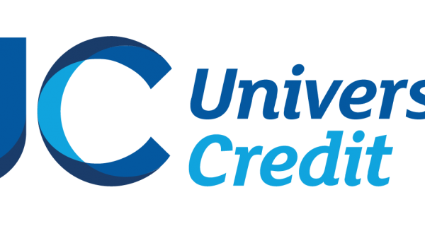 What is Universal Credit and How Does it Work?