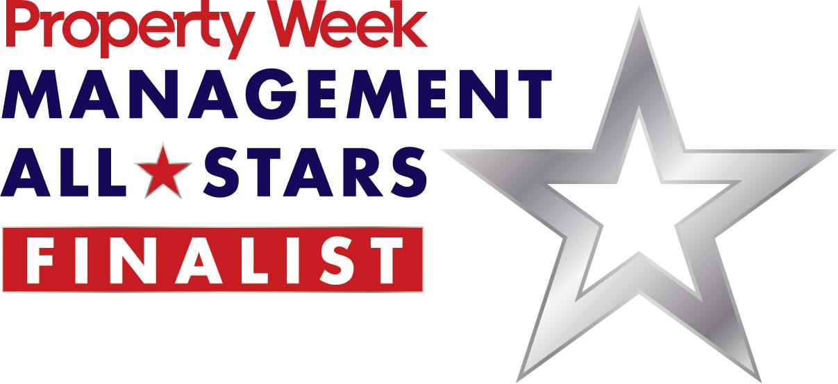 Property Week Awards