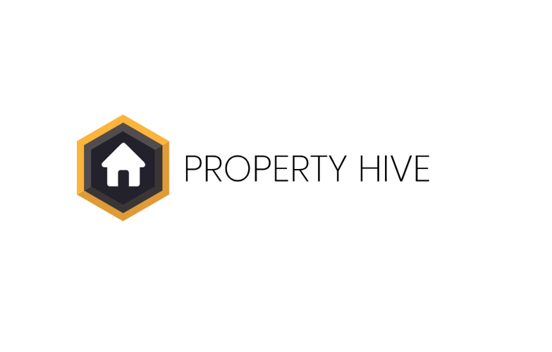 Arthur integrated into WordPress plug-in 'Property Hive'