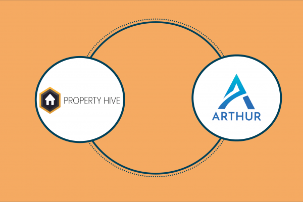 Arthur integrated into WordPress plugin Property Hive