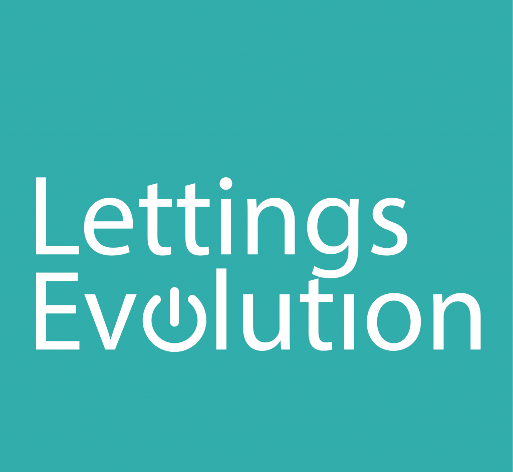 Lettings Evolution Ltd
