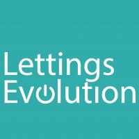 Lettings Evolution Ltd