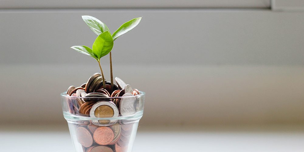 How to grow your property portfolio