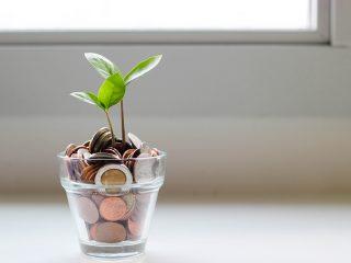 How to grow your property portfolio