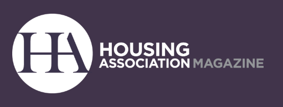 Housing Association Magazine