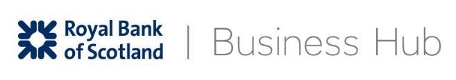 RBS Business Hub