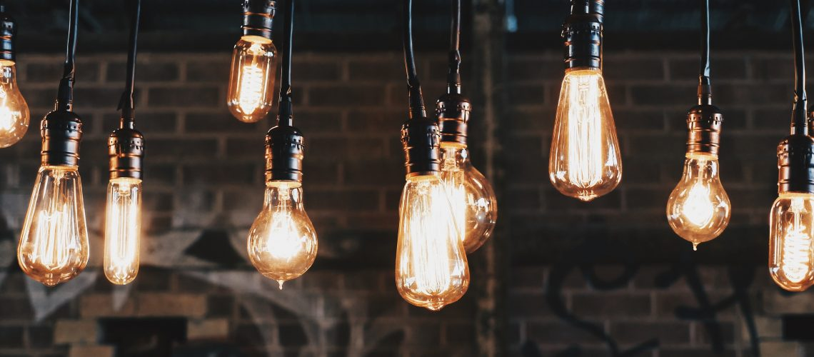 What you need to know about the new regulations for Electrical Safety Standards