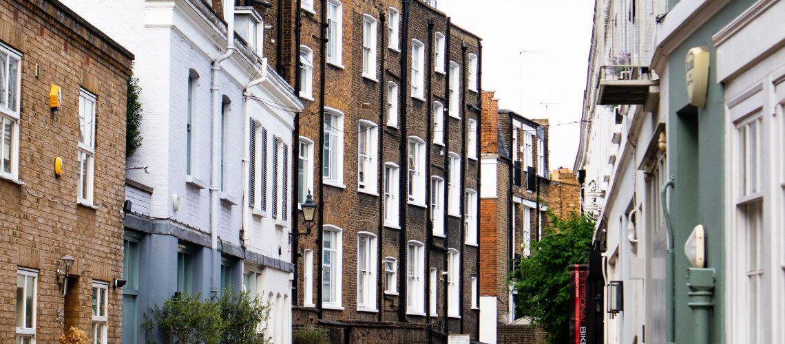 Managing Emergency Housing – How Arthur can help