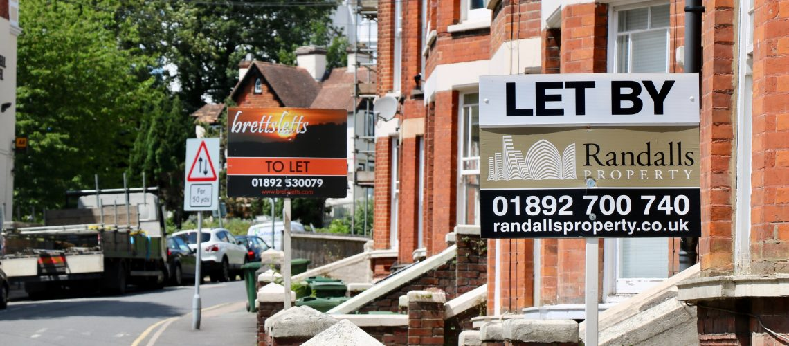 How property managers are benefitting from trends in the lettings market