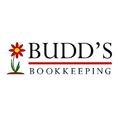 Budd's Bookkeeping