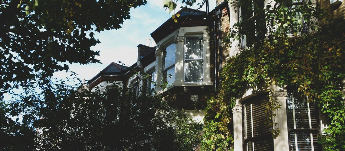 How to Rent Guide Updated – What you should know