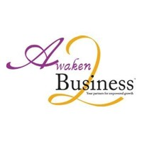 Awaken 2 Business