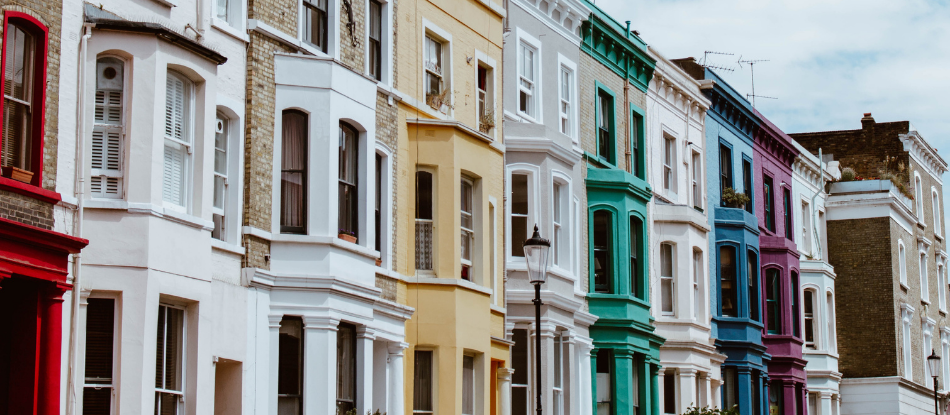 How to ensure a smooth pre-tenancy process with Arthur
