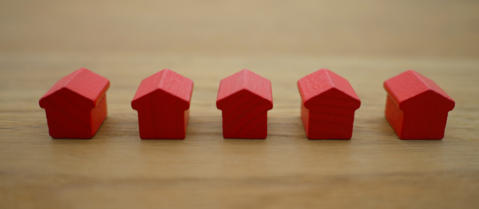 Landlords take advantage of Stamp Duty Holiday by expanding portfolios