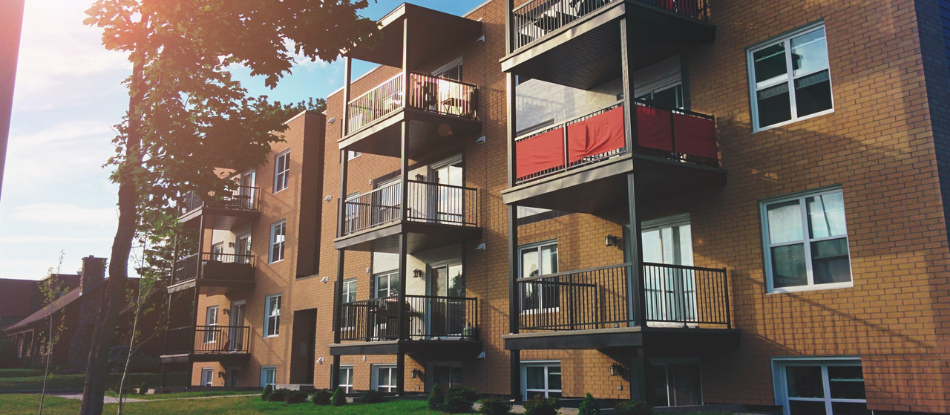 How the social housing landscape is changing in 2021
