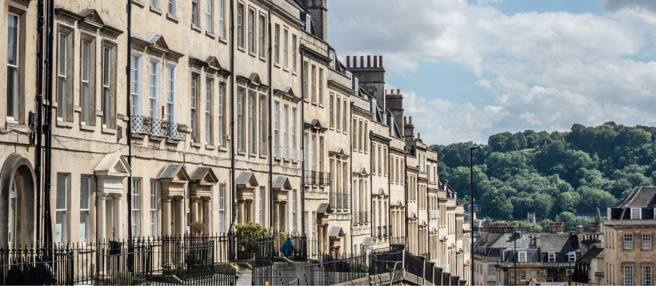 How to effectively manage private rental properties