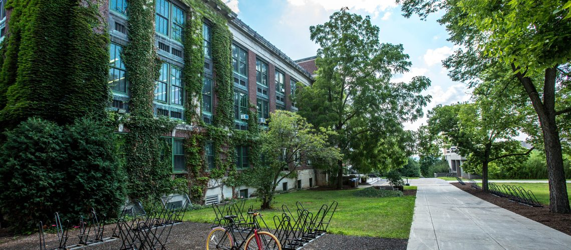 What student housing property managers can do to prepare for the start of the new academic year
