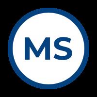 Made Snappy Logo