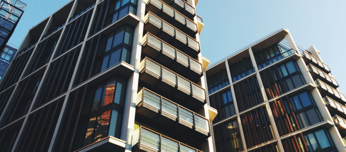 How the build to rent market is transforming the private rental sector