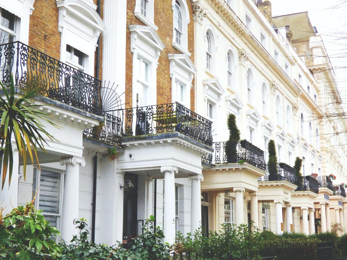 What the end of the furlough scheme means for property managers